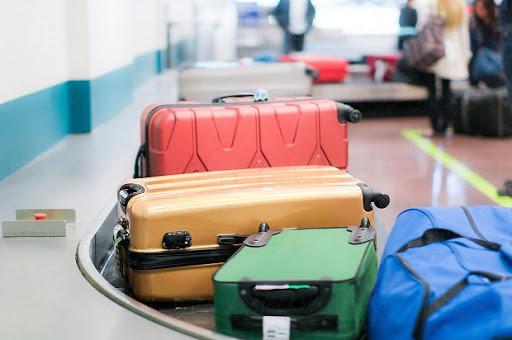 gửi hành lý cá nhân từ Bình Dương đi Đài Loan uy tín